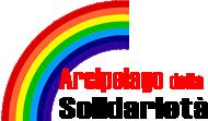 5 x Mille all'associazione di volontariato Arcipelago della Solidarietà