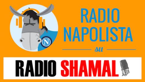 Radio Napolista
