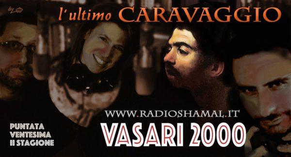 v2k-caravaggio2