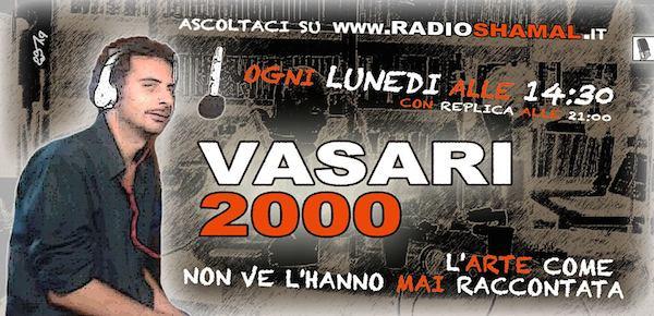vasari2000-1