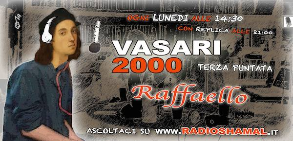 VasariRafM