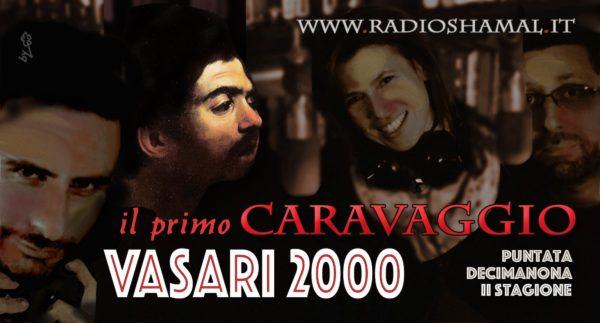 v2k-caravaggio