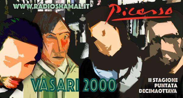 w2k-picasso