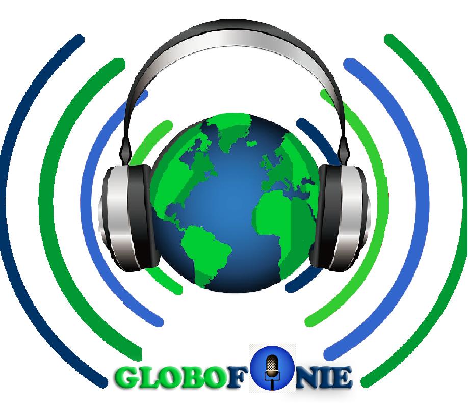 Globofonie p.02