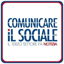 Comunicare il Sociale On Air