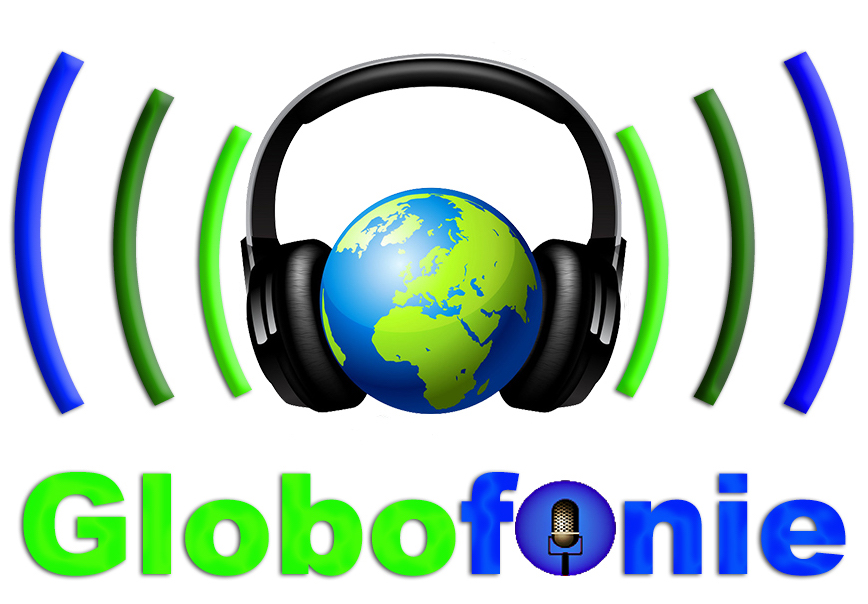 Globofonie