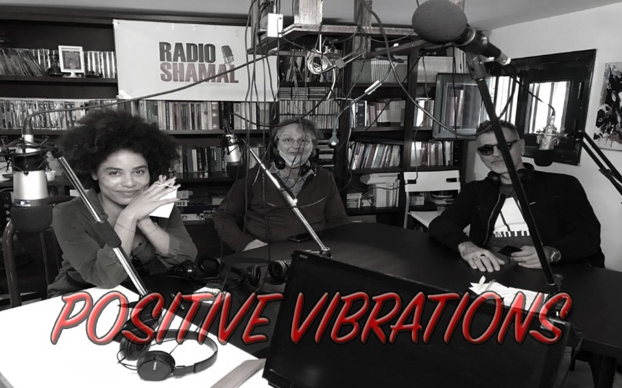 Positive Vibrations – Musica