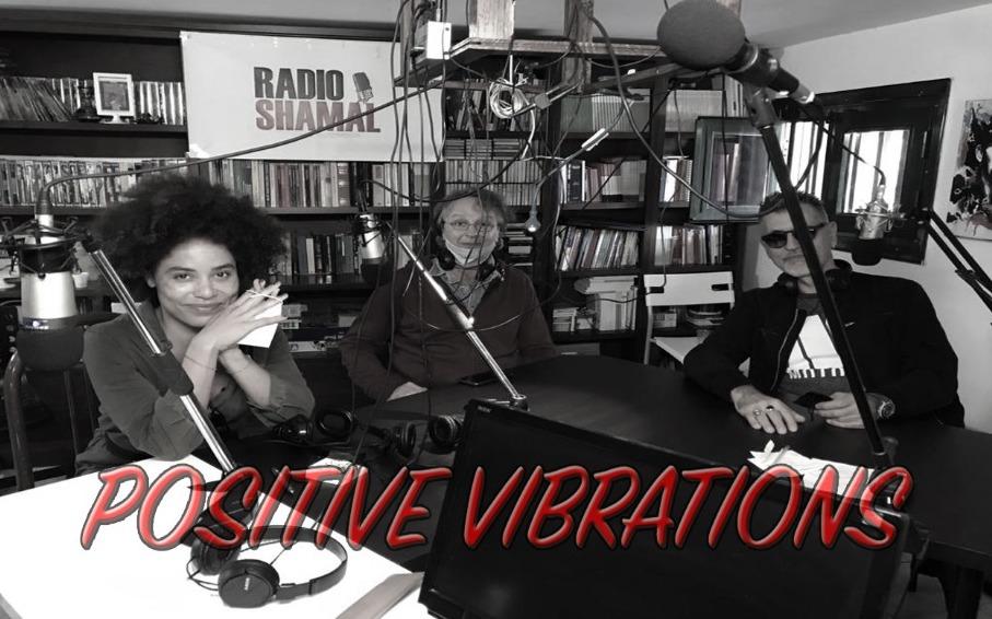 Positive Vibrations – Musica