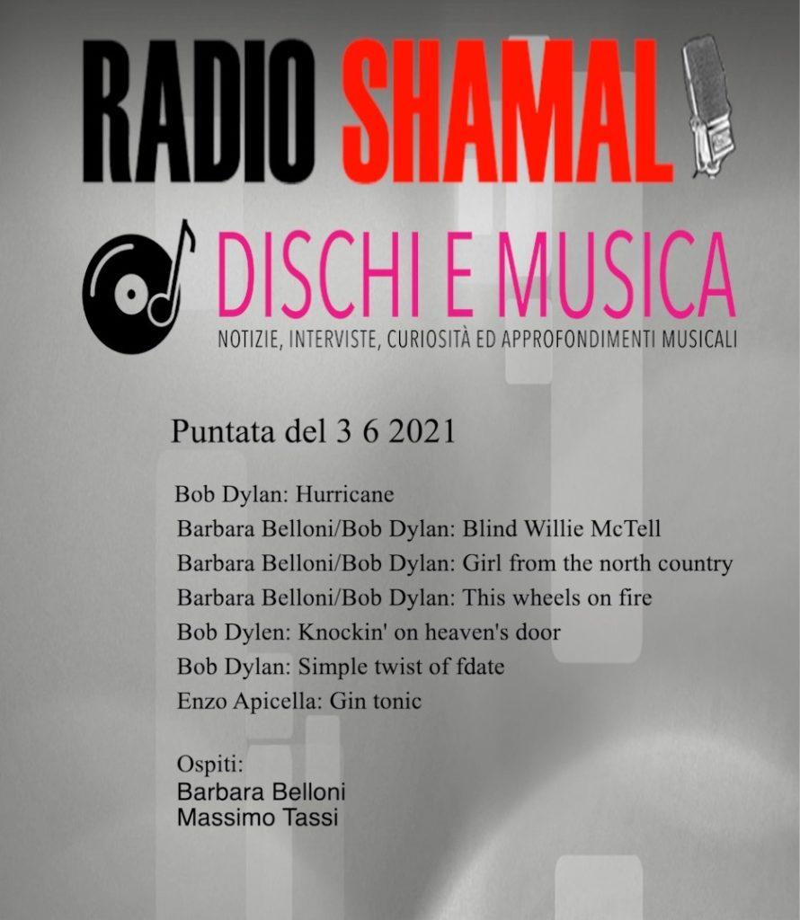 Dischi & Musica
